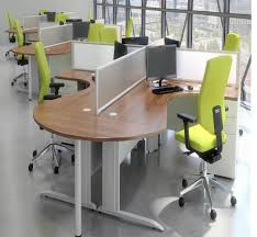 Compact Office Desks Ambus Compact Corner Desks Office Furniture Systems