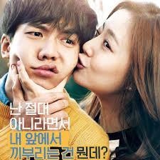 film romantis subtitle indonesia film romantis korea love forecast tayang di bioskop indonesia film