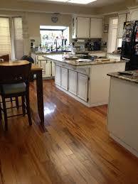 blue pearl granite countertops kitchen contemporary with black