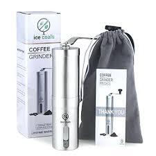 Cheap Coffee Grinder Uk Burr Coffee Grinder Walmart Canada Cheap Uk Reviews Australia