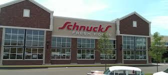 schnucks to open new peoria store on nov 9