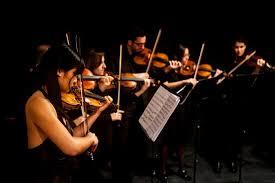 orchestre de chambre de concert gratuit à orchestre de chambre sinfonietta