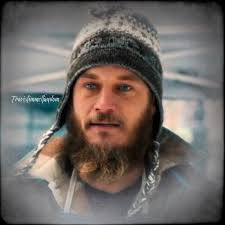 what is going on with travis fimmels hair in vikings 84 best travis fimmel in maggie s plan images on pinterest eye