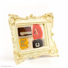 Shabby Chic Picture Frames Wholesale by Amazing 28 Shabby Chic Photo Frames Wholesale Shabby Chic
