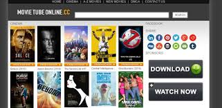 movietube 20 download free informer technologies top 15 sites to watch movies online without downloading