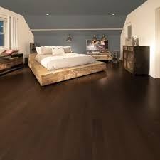 admiration maple coffee mirage hardwood floors