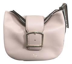 light pink kate spade bag light pink peach kate spade crossbody and 15 similar items