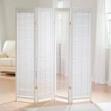 Screen Room Divider White Room Divider Screens How To Make Room