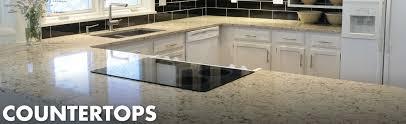 buy countertops in our discount flooring store nebraska