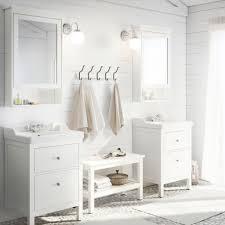 bathroom cabinet white sink consoles costco bath vanity 25 inch 4