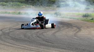 nissan tokyo drift nissan 350z vs nissan silvia s15 garage drifting battle from tokyo