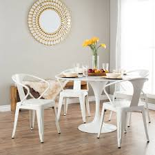 Overstock Dining Room Furniture Dining Room Glamorous Overstock Dining Room Chairs Overstock