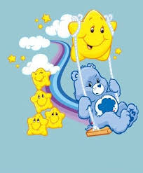 613 best care bears images on pinterest drawings care bears and