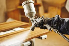 best diy sprayer for kitchen cabinets the best paint sprayer for cabinets and more bob vila