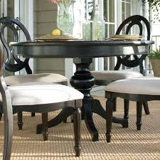 pedestal dining room table u2013 anniebjewelled com