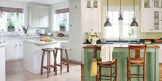 style kitchen ideas modern kitchens 2018 cottage style kitchen ideas and features