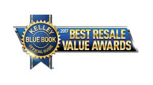 2005 toyota tacoma kelley blue book toyota tacoma awards