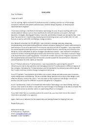 longsuffering essay essay contest guidelines popular rhetorical