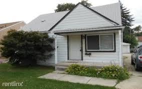 Cheap Four Bedroom Houses For Rent 4 Bedroom Detroit Homes For Rent Detroit Mi
