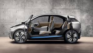 how much is the bmw electric car 2014 bmw i3 electric car price how much will it cost