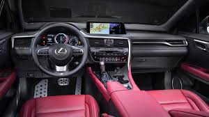 lexus brooklyn dealership lexus rx350 brooklyn staten island car leasing dealer new york