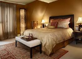 Bedroom Paint Color Selector The Home Depot Bedroom Painting Ideas - Home depot bedroom colors