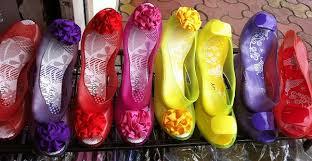 buy boots mumbai monsoon footwear put your best forward