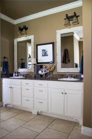 pottery barn bathrooms ideas 1141 best decorating ideas images on pinterest accessible beige