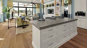 Abc Tv Kitchen Cabinet Kitchen Cabinet Abc Abc Cabinet Granite Gallery Abc Cabinet
