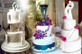 wedding cake structures expensive wedding cakes for the ceremony wedding structure cakes