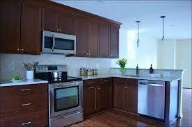 home depot laundry room wall cabinets kitchen laundry room wall cabinets klearvue cabinets home depot