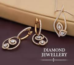 malabar diamond earrings malabar gold diamonds store buy malabar gold diamonds