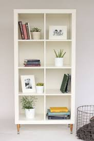 kallax ideas best 25 ikea kallax shelf ideas on pinterest kallax shelf ikea ikea