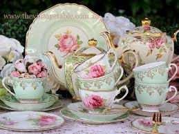 vintage china 241 best vintage china images on dishes royal albert