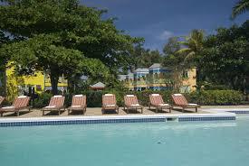 jamaica negril all inclusive resorts u2013 benbie