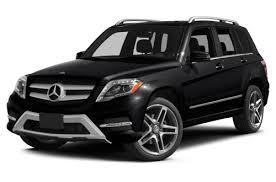 mercedes blk 2014 mercedes glk class consumer reviews cars com
