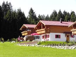 haus kaufen österreich con erfolgreich verkaufte immobilien