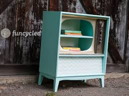 play kitchen from furniture 15 ways to upcycle furniture into new creations for