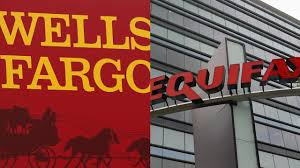 Teller Job Description Wells Fargo The 25 Best Wells Fargo Corporate Ideas On Pinterest Wells
