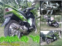 lexus lfa mesin yamaha my mio