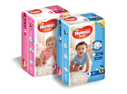 huggies gold specials huggies diapers pregnancy parenting tips