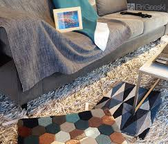 Boconcept Rugs In Store Design Consult With Boconcept Brigeeski