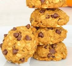 where to buy lactation cookies buy lactation cookies lactation cookies sale