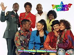 Seeking Season 2 Episode Guide A Different World Episodes Season 2 Tv Guide