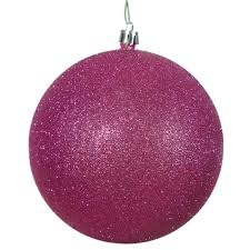 ornaments 12 inch plastic ornaments christmastopia