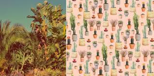 the interview justina blakeney artful living magazine