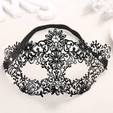 compare prices on halloween half mask online shopping buy low