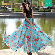 new long skirt design fashion skirts