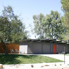 132 best architecture images on pinterest midcentury modern