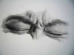 pictures how to draw using pencil drawing art gallery